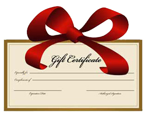 gift_certificate1