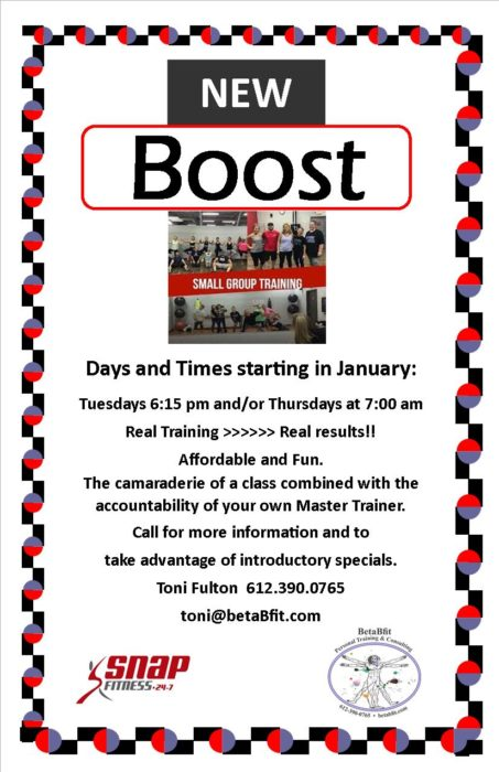 Free Session for Limited Time